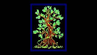 Download Медитации на Деньги | Активация Денежного Древа Жизни Video