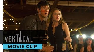 """GOOD KIDS - Clip """"Party on The Point"""""""
