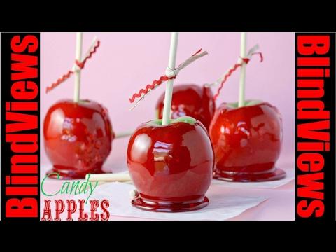 DIY e liquid... Attempt at a Candy Apple