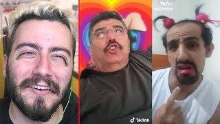 THE WORST TİKTOK VIDEOS
