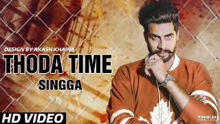 #respect singga (Official Song) #Mankirtaulakh #latest Punjabi Songs 2019