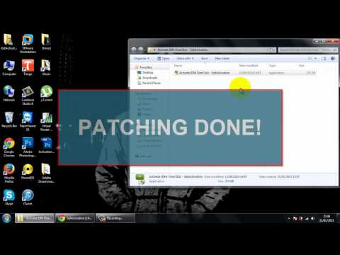 How To Activation Internet Download Manager Latest Version One Click 2015