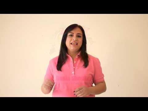 سيلفي من جوه - الحلقة الثالثة (التسويف) مع رانيا شكري