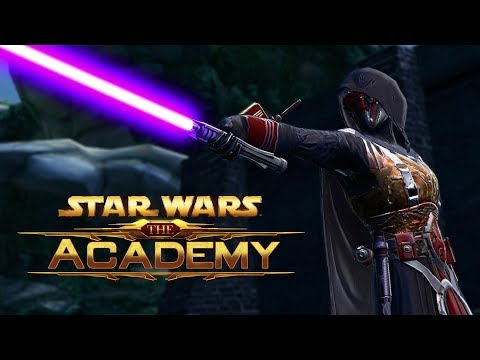Tips for New SWTOR Players
