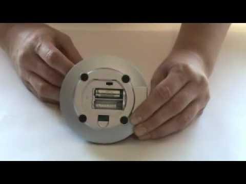 NextGen Remote Control Extender Genius