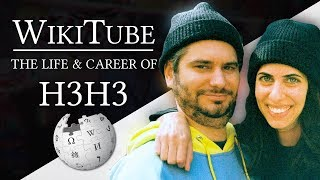 The Life and Career of H3h3 - WikiTube