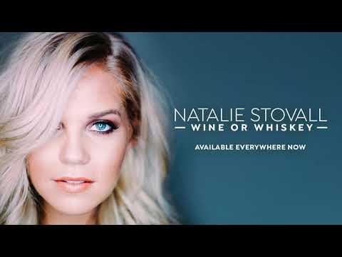 Natalie Stovall -