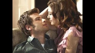 المسلسل التركي الرومانسي لن اعيش من دونك الحلقة 1 كامله مدبلج للعربيه HD
