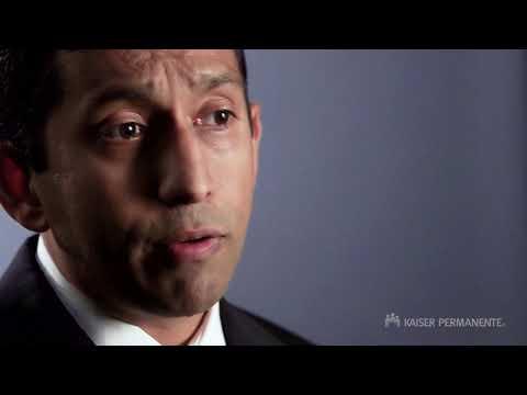 Dr. Thattassery on Preventing Cardiac Disease | Kaiser Permanente