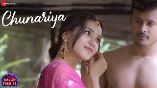 Chunariya | Mango Talkies | Sachin Gupta | Priyanka Bora & Soham Maiti | Shivang & Prateeksha