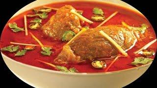 Chicken Nehari by king chef shahid jutt