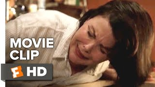 Wish Upon Movie Clip - Mrs. DeLuca (2017) | Movieclips Coming Soon