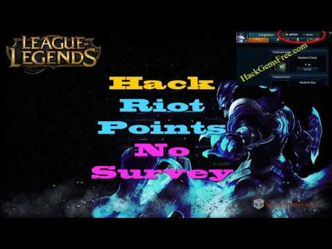 league of legends how to get free skin codes