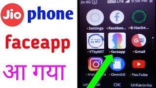 Jio phone upcoming apps 2019 HD Mp4 Download Videos - MobVidz