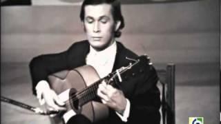 Paco de Lucia Tico-Tico-completo-by Daniel Vilas Boas-Paco de Lucia Tico-Tico-complete