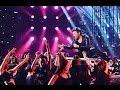 Download Ruslan Alehno — Tarkan «Şıkıdım» MP3,3GP,MP4