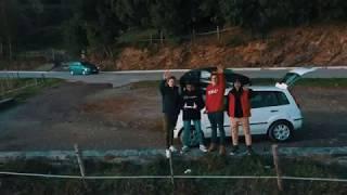 M O N T S E N Y I Cinematic Video (Xiaomi FIMI x8 se)