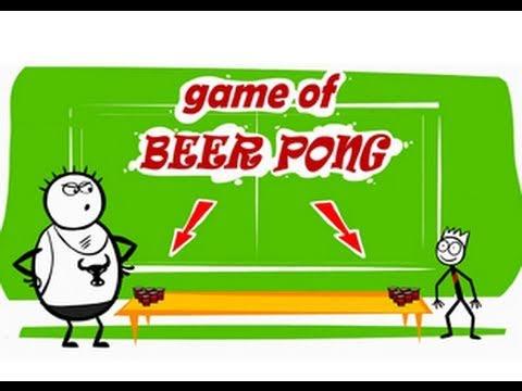 Bottles of Beer - (Your Favorite Martian music video)