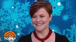 How To Manage Family Stress During The Holidays | TODAY
