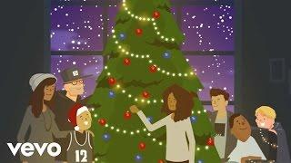 TobyMac - Bring On The Holidays