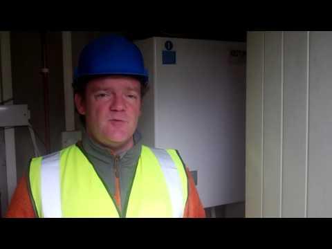 Free Boiler Grant (FreeBoilerInstallers.co.uk)