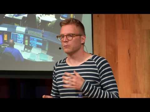 28.1 @ Facebook: Noa Resare: Production Engineering @ FB – The DevOps enabler at Scale