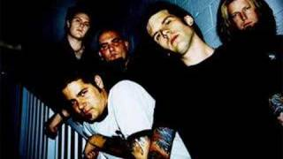 Adema-Freaking Out