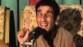 <b>Agha Baheshti</b> And Abbas Anand Musical at Gilgit Part 007 - mqdefault