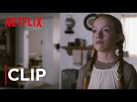 Anne with an E   Clip: