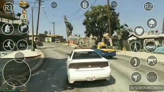 gaming zone apk download link