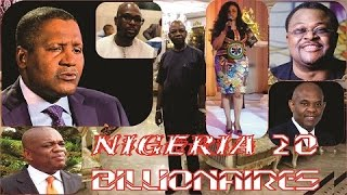 Official Ranking of TOP 20 RICHEST PEOPLE IN NIGERIA IN 2017 with their Net Worth in (#,$,CFA and Pounds) - LATEST AFRO RATING VIDEO - {  https://share.payoneer.com/nav/XezQvN-MTq11wreEktxJghIignJpNOn_K5LybeCeuqJc1-t-mOfo_j5QRJyyQz6mOuHXViUpi8UOFFKDe0qqtg2  [follow this link to the PAYOONER INTERNET BANK]}  I strongly recommend PAYOONER INTERNET BANK to you through which you can receive money in any CURRENCY through out the world (i.e either you are INTERNET PUBLISHER/YOU WANT TO RECIEVE ANY MONEY FROM ABROAD), This is best INTERNET BANK for a decade. NOTE: you will be Account Number (e.g 82353***) and request for (MasterCard Debit card for $25) like your Local bank and it is compatible with PAYPAL.