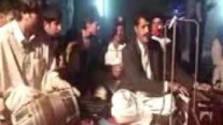 Aalim Masroor dunyaa ne aan pad ghamthe baaz kare brahui song