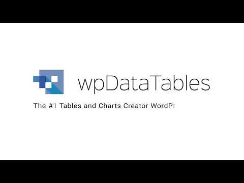 How to use Formula (calculated) columns in WordPress Tables with wpDataTables