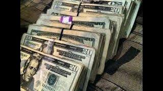 Ohio pick 3 lottery workout - Vidly xyz