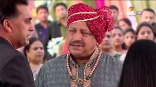 Download Balika Vadhu - बालिका वधु - 11th April 2014 - Full Episode (HD)
