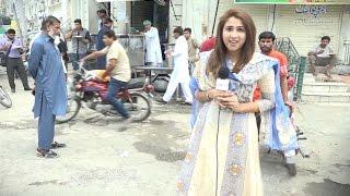 Lahore Ke Mashoor Daal Chawal