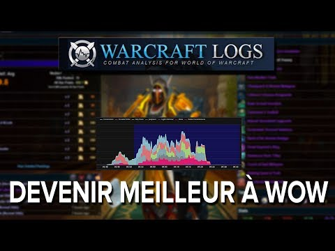 Warcraft Logs Create Account