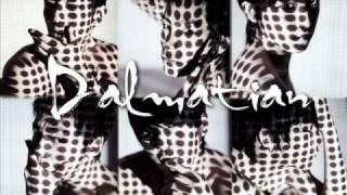 달마시안 (dalmatian) - Really Really Ft. 소현 [han   Rom Lyrics]