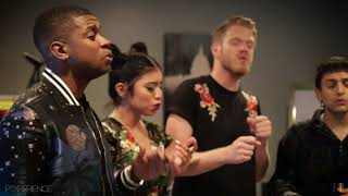PTXPERIENCE - Summer 2018 (Episode 6)
