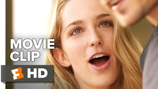 Forever My Girl Movie Clip - Billy Plays Guitar (2018) | Movieclips Indie