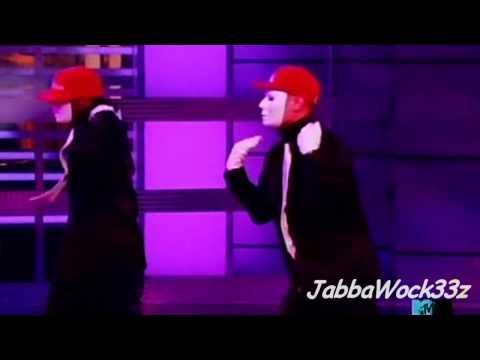 JabbaWockeez - ABDC Week 1 Performance