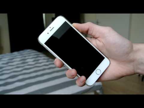 iPhone lock unlock screen sound iOS 10 ❯ Sound effect HQ 96kHz