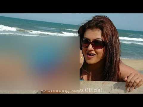 Xxx Mp4 ஆடையை கழட்டி நடிக்கும் நடிகை சோனா அம்மா ஆகிவிட்டார் 3gp Sex