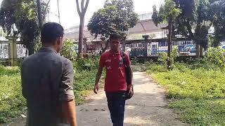 NEW BANGLA FUNNY VIDEO. NORMAL BOYS V,s YO YO BOYS. TK TUSHAR OFFICIAL