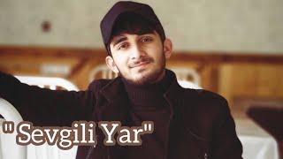 Getsen Gedirsense Sevgili Yar - ( Tam version )