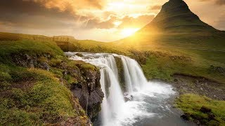 """Peaceful Music, Relaxing Music, Instrumental Music """"Far and Beyond"""" by Tim Janis"""