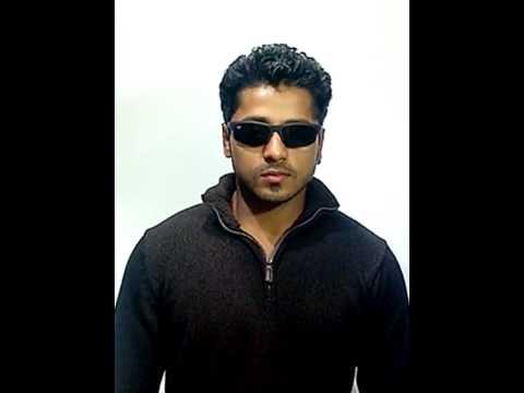Ray Ban Sunglasses - RB 4039 622/71 - Men Sunglasses Online Shopping at Gkboptical
