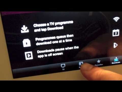 BBC iplayer download and watch offline find out how