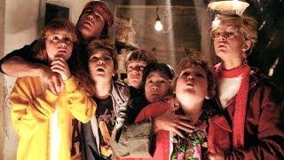 Download Top 10 Movie Treasure Hunters Video