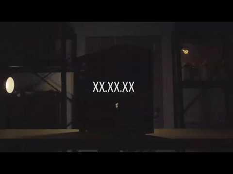 Xxx Mp4 XX XX 18 3gp Sex